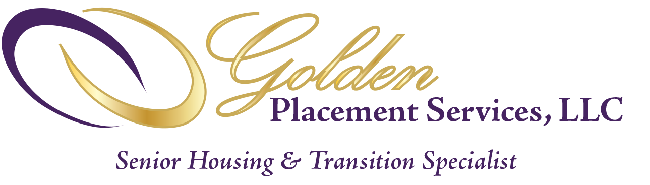 Senior Housing and Transition Specialist