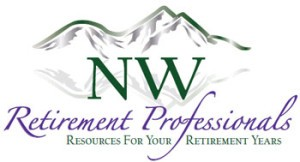 Northwest Retirement Professionals logo