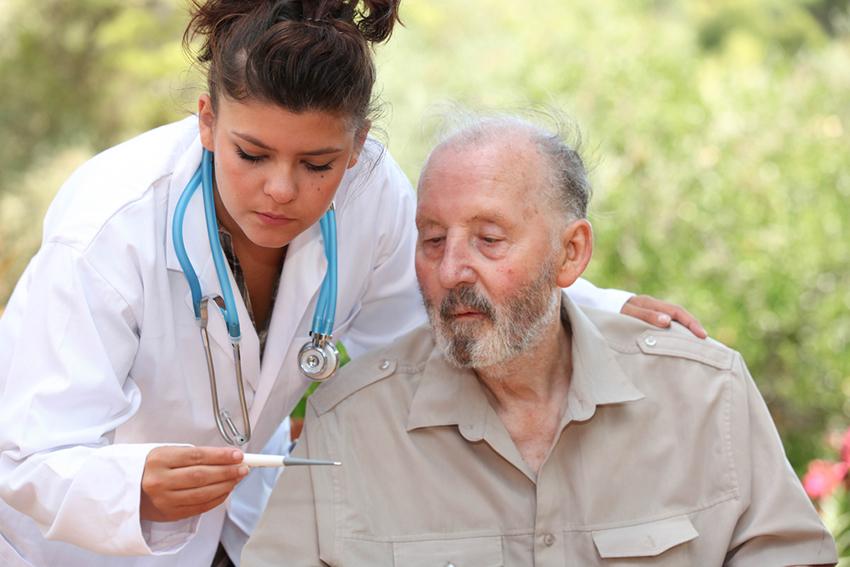 choosing right hospice care provider