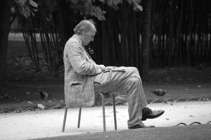 Hearing Loss Dementia diagnosis