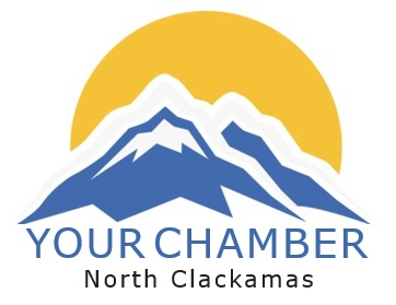NW Clackamas County Chamber