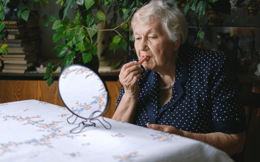 how to choose best elder care facility